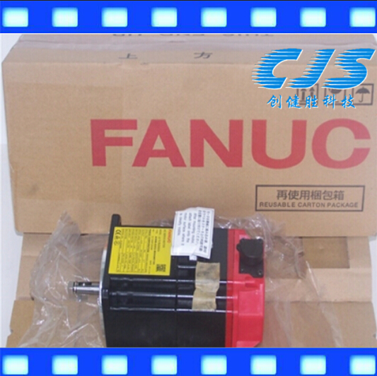 100% tested Fanuc a06b-0202-b000 a06b-0212-b000 warranty for three months imported original