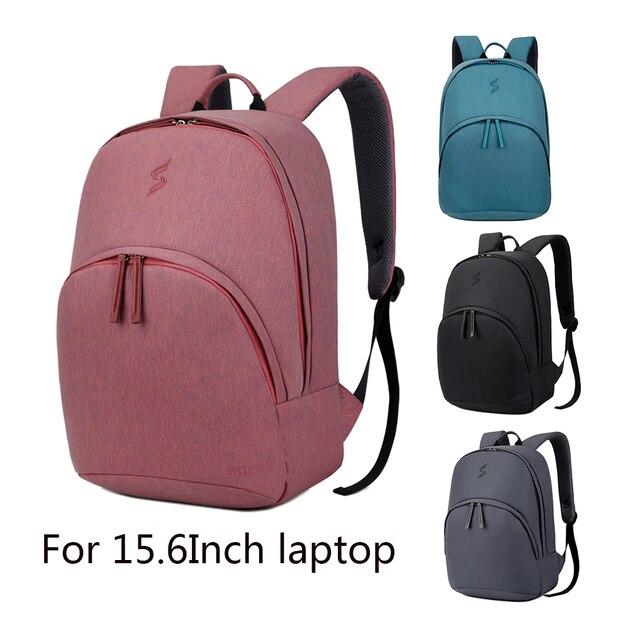 portatile di alta qualitᄄᄂ di zaino Sacchetto per scuola N0wPX8nOk