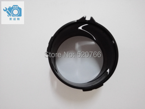 new and original for niko lens AF-S Nikkor 28-300 mm F/3.5-5.6G ED VR 2nd LENS-G ROTATORY RING 1K999-356 new and original for niko lens af s nikkor 80 400 mm f 4 5 5 6g ed vr ii focusing ring 1f999 699