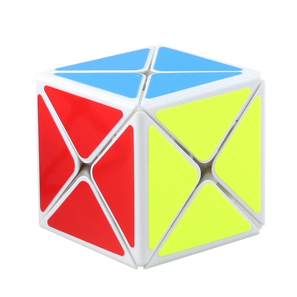 best top puzzle order ideas and get free shipping - dd5m9k31