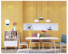 beibehang Pure color modern minimalist wall paper living room bedroom full shop dining room background papel de parede wallpaper цены