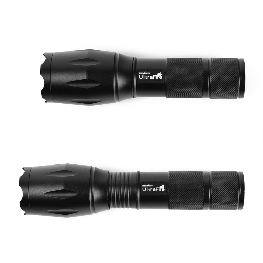 achetez en gros police lampe torche en ligne des. Black Bedroom Furniture Sets. Home Design Ideas