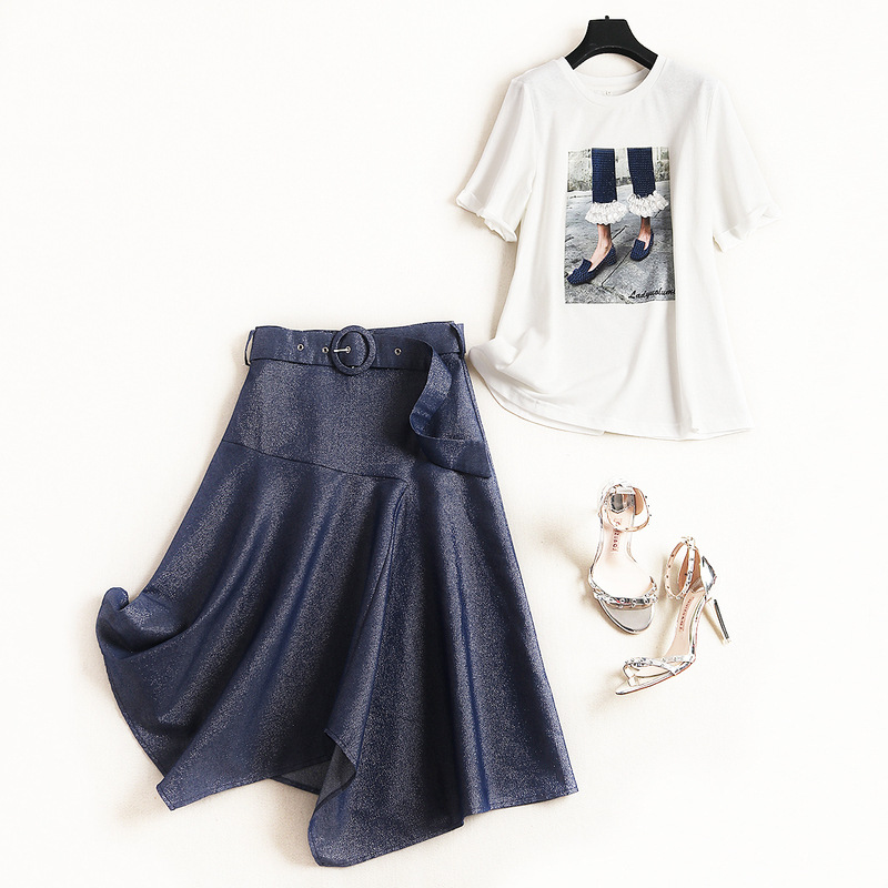 Shuchan Fashion Women