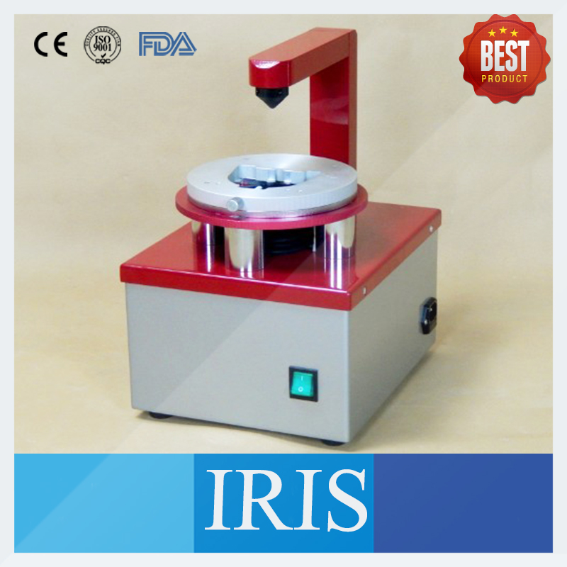 Dental Lab Equipment Laser Pinhole Drilling Unit High RPM and Low Noise Laser Pindex AX-88A soft tissue laser 3w 810nm dental laser machine dental diode laser dental implant laser