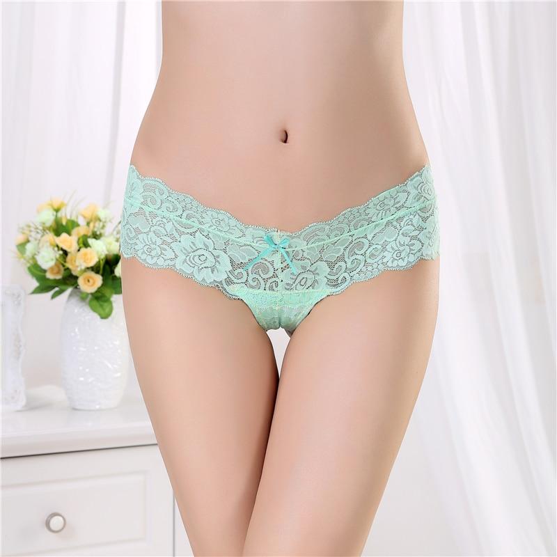 Aliexpress.com : Buy 2015 Top Design Sexy Transparent Lace Women ...