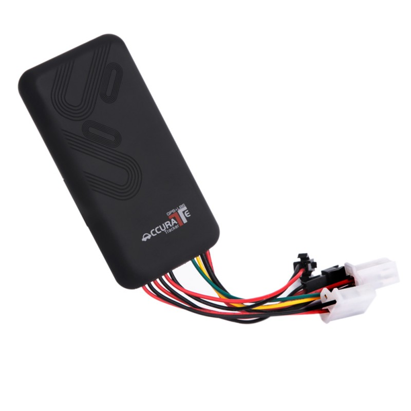 font b GPS b font Tracker Car Realtime GSM GPRS font b GPS b font