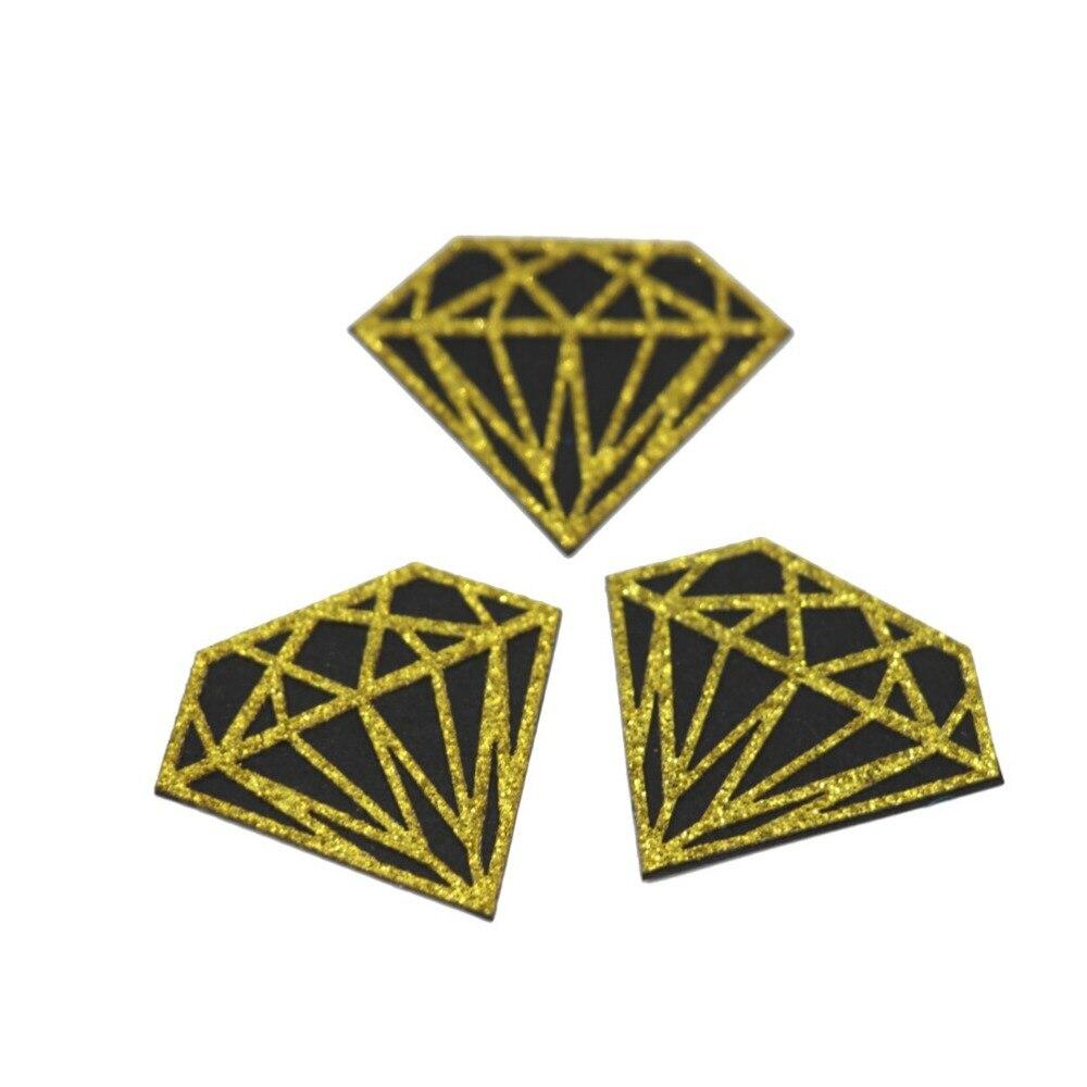 popular diamond ring confettibuy cheap diamond ring