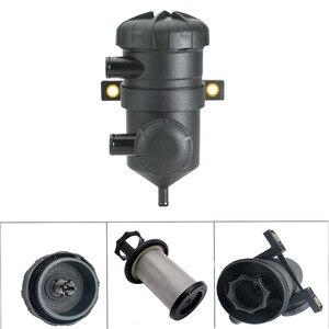 Image 2 - WHDZ uniwersalny ProVent 200 Separator oleju złapać puszkę filtr dla Ford Patrol Turbo 4WDs naładowany Toyota Landcruiser zasobnik do oleju 2MGD 1