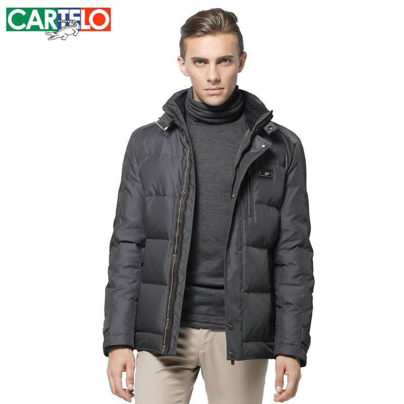 Compare Prices on Moncler Down Jacket- Online Shopping/Buy Low ...