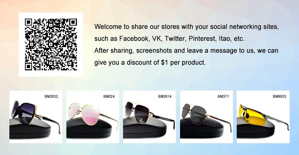 bem-vindos para compartilhar nossas lojas com seus sites de redes sociais,  tais como Facebook, VK, Twitter, Pinterest, Itao, etc.depois de  compartilhar, ... b38effc23a