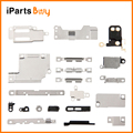 iPartsBuy 20 in 1 for iPhone 6s Inner Repair Accessories Metal Part Set