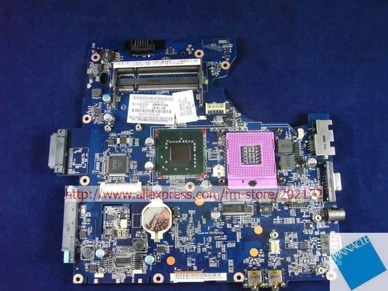HP G7000 VGA WINDOWS 7 X64 TREIBER