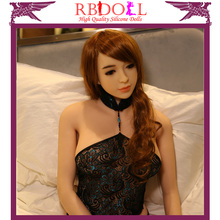 new products 2016 innovative product 158cm silicon loli sex dolls realistic pussy real india sex doll for men for man