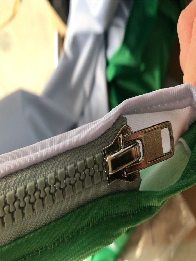 Green color 베개 tension fabric 배경으로-에서파티 백드롭부터 홈 & 가든 의  그룹 2