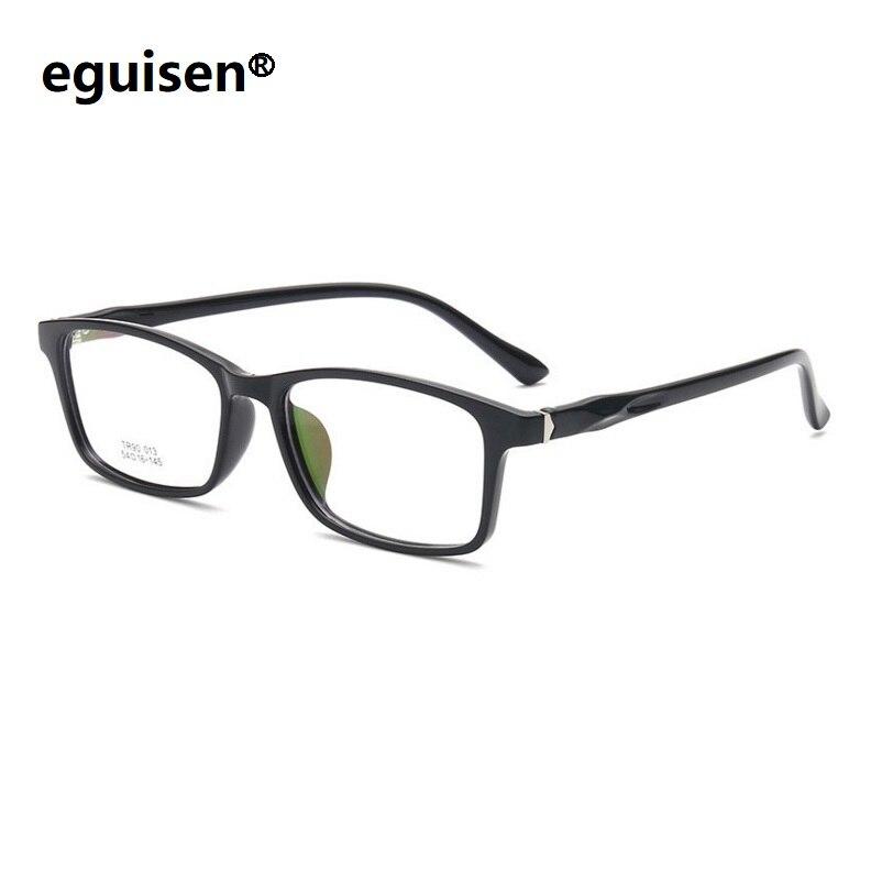 81d10db7f94 Buy frames eyewear mainstream and get free shipping on AliExpress.com