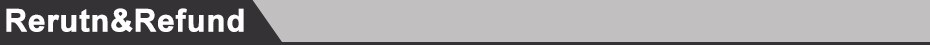 6x наколенник для запястья Размер L Колено защитный скейтборд синий/красный унисекс шестерня