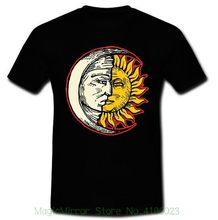 Hypnos 69 Logo Progressive Rock Band Monkey3 Sungrazer T-shirt S M L Xl 2xl Männer T Shirt 2020 Mode