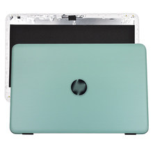 Genuine NEW LCD Back A Cover for HP PAVILION 17-X 17-Y 17-AY 17-BA 17-BD 270G5 46008C1Y0003 Laptop