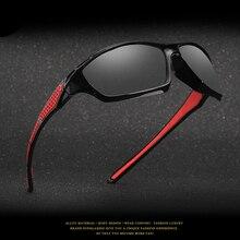 Polarized Sunglasses Men Women Bike Goggles Bicycle men sport gafas ciclismo photochromic