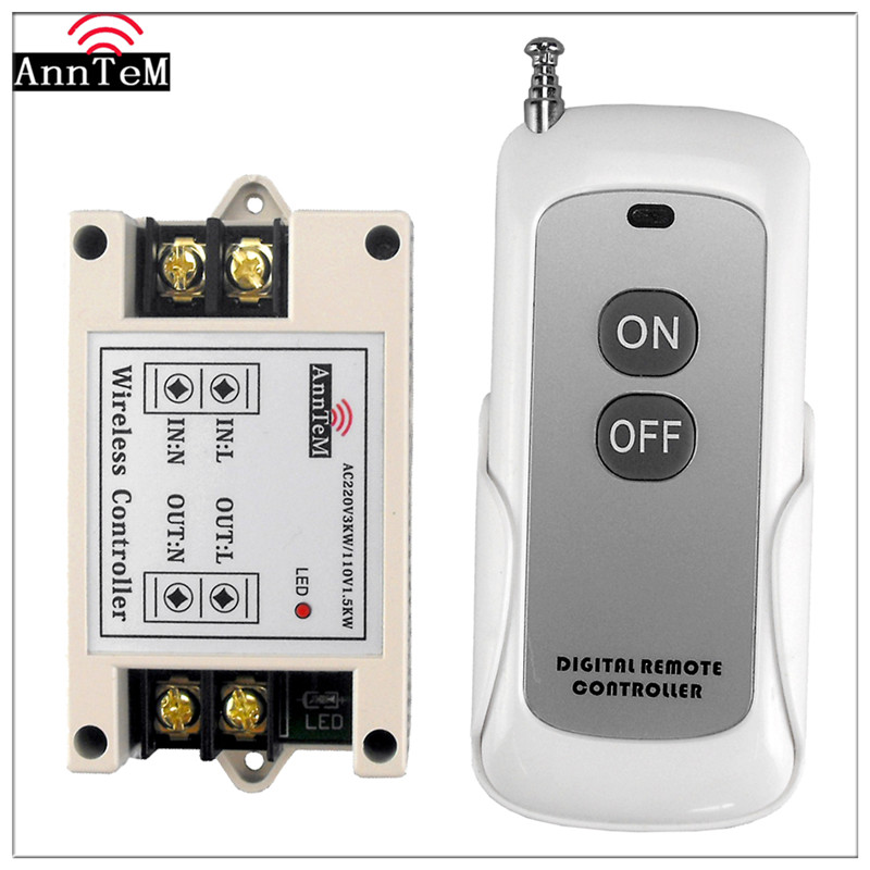 top 8 most popular high power rf remote brands and get free