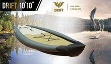 Sup gonfiabile sorf tahtasi soporte paddle pie junta de agua sup remo longboards tabla de surf inflable