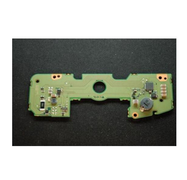 NEW 6D Bottom Board 6D Driver Board 6D Board For Canon 6D Power Board Dslr Camera Repair Part