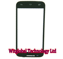 Original New for 5″ DNS S5005 Touch Screen Digitizer Panel Lens Glass Sensor Replacement Free Shipping
