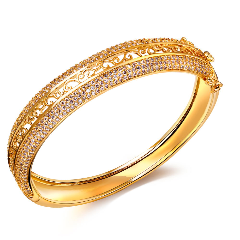 Jewellery artificial bangles with price photo