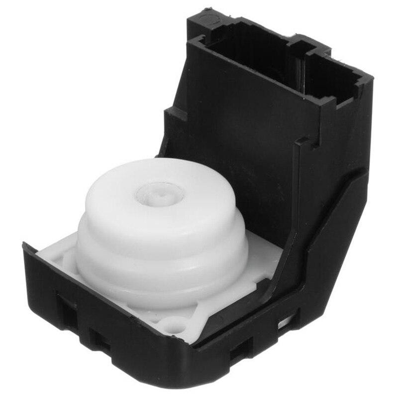 Lgnition Starter-Schalter Für Honda Für Acrua 35130-Saa-J51 35130Saaj51