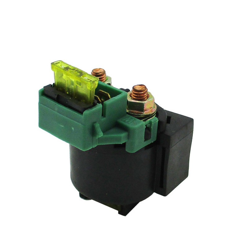 Ignition Coil For Kawasaki ATV Bayou 185 KLT160 KLT185