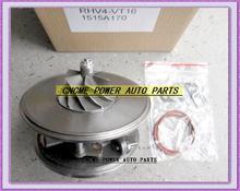 TURBO Cartridge CHRA Core RHV4 VT16 1515A170 VAD20022 For Mitsubishi Pajero Sprot L200 2007-09 Triton 2010- DID 4D56 KB4T 2.5L D