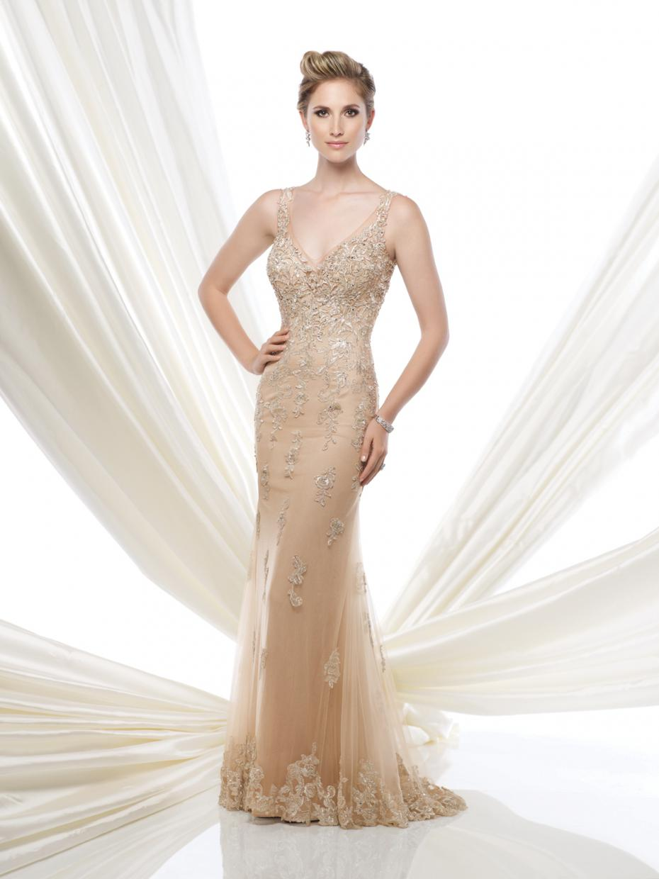 Compare Prices on Evening Gown Boutiques- Online Shopping/Buy Low ...