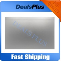 New Rear LCD Display Back Cover Lcd Cover with Bezel Frame For HP ELITEBOOK 2560P LAPTOP