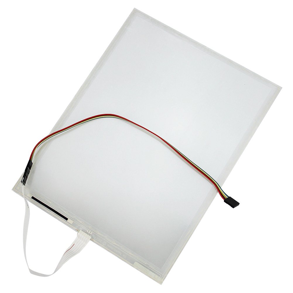 New PN:J512.110 01 Touch Screen Digitizer Panel Glass touch screen glass pn 98 0003 1458 7 new