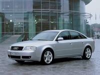 Free Shipping 2Pcs/Lot car-styling Car Led Lamp Error Free Front Turn Signal Light For Audi a6 c5
