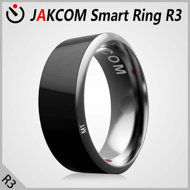 Jakcom Smart Ring R3 Hot Sale In Signal Boosters As Id Badge Card Holder Cell Phone Jammers Redmi Note For Xiaomi Accessories
