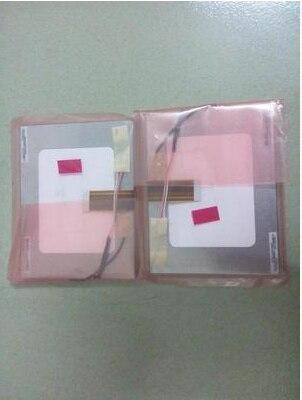 все цены на New 5 inch LCD screen PA050XSG(LF) free shipping онлайн