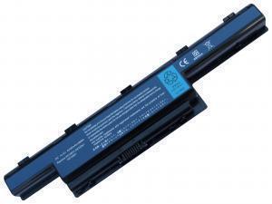 BATERÍA Para eMachines E440 E640 E673G E642G E732 E732Z E732ZG D728 G730Z AS10D31