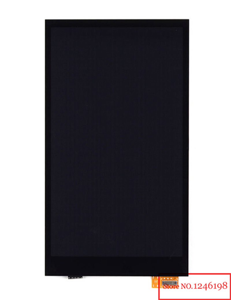 High Quality Full LCD Display Touch Screen Digitizer Assembly For HTC Desire 826 With LOGO Replacement Free Shipping !!! high quality full lcd display touch