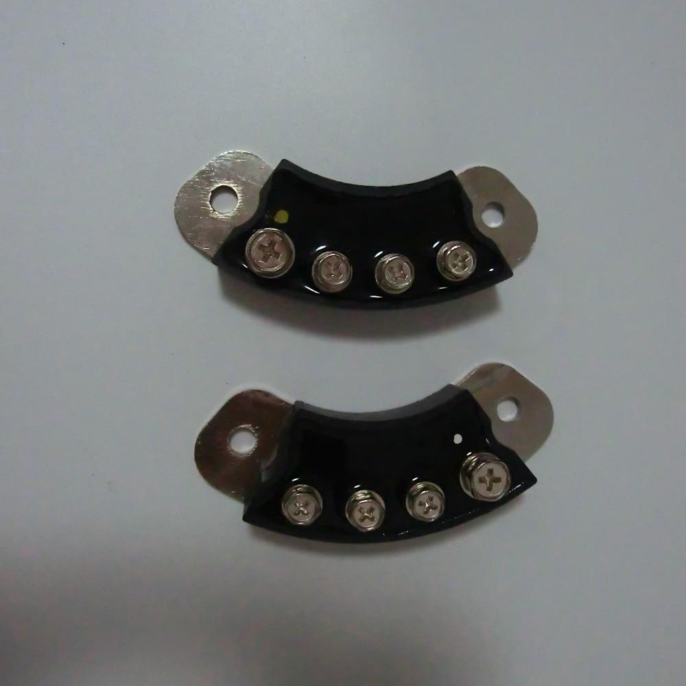 Kiger Brushless generator rectifier diode rectifier wheel MXG 25A-12 MXG40A-12 MXG50A-12 MXY 70A-12 MXY 100A-12