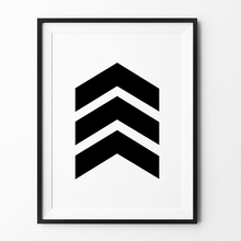 Modern Irregular Graphic Picture Poster Black And White Minimalist Home Decoration Canvas Painting Print Wall Art Graffi