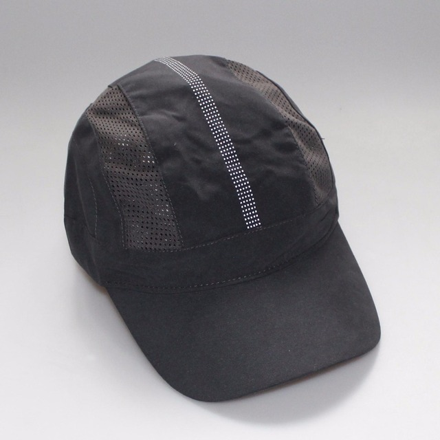 Cheap hats wholesale ! Two pieces of sale ! Breathable mesh Patchwork Good  Quality brand cap Sports Outdoors Cap for men women c1a0e717fae