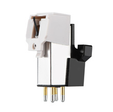 High quality magnetic turntable phono cartridge