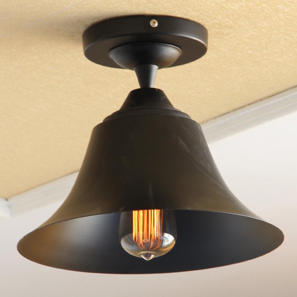 industrial your ceiling style group make lighting vintage bulb own light and wall lights