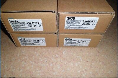 1PC NEW IN BOX M+ Q63B#ZL02