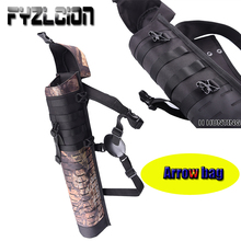 https://.com/item/SUBITO-Arco-E-Flecha-Flechas-Tiro-De-Arco-Arrow-Bags-High-Quality-Arrow-Quiver-Archery-Bow/32800