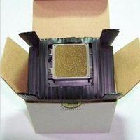 Cabeça de Impressão Original 960FWD WF7511 WF7521 WF3531 WF7011 WF7018 WF7510 WF 7011 WF 7511 Nozzl para Epson WF 7521 F190010 F190020|Peças de impressora| |  -