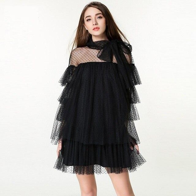 10b33ae7af Chegada Nova 2016 Estilo Europeu Moda feminina vestido de verão vestido  ocasional mulheres elegantes vestidos de