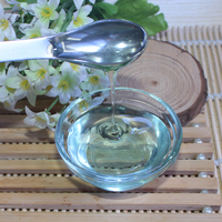 Cosmetics Oem Semi Finished Ocean Water High Efficiency Moisturizing Solid 1000g Products