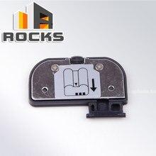 Pixco – couvercle de porte de batterie pour Nikon D7100 D600 D610, réparation d'appareil photo, pièce de rechange